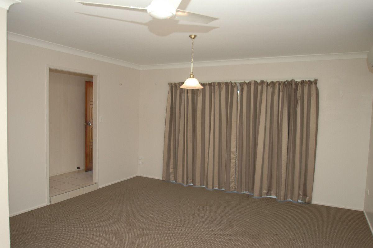 15 Miles Street, Kepnock QLD 4670, Image 1
