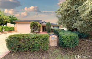 Picture of 37 Barcombe Way, Leeming WA 6149