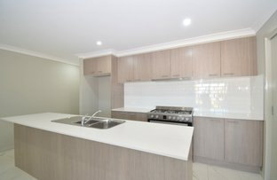 Picture of 23 Waterglass Street, Spring Farm NSW 2570