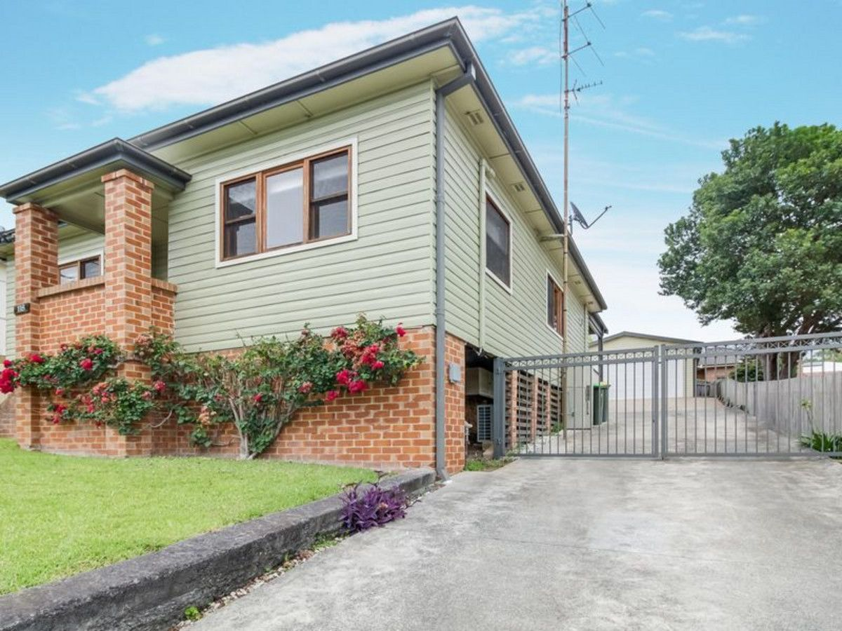 118 Robsons Road, West Wollongong NSW 2500, Image 0