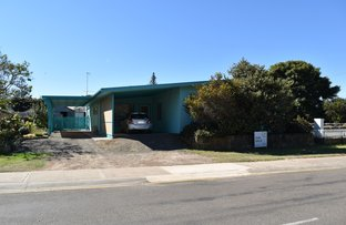 Picture of 19 Middle Terrace, Penneshaw SA 5222