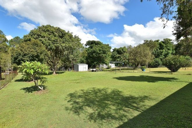 Picture of 3 Hendy Street, WOODFORD QLD 4514