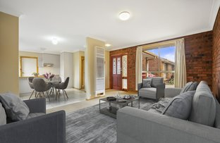 Picture of 4/227 Greaves Street North, Werribee VIC 3030