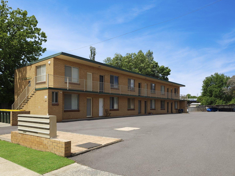 15/110 Fergus Road, Queanbeyan NSW 2620, Image 0