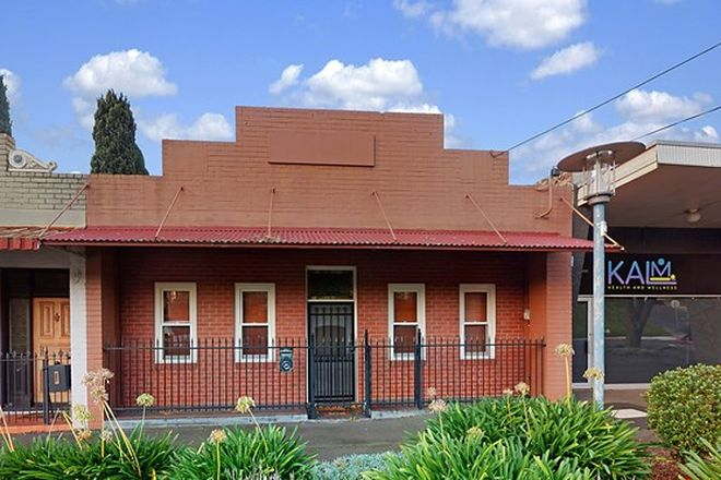 Picture of 8 Willonga Street, STRATHMORE VIC 3041