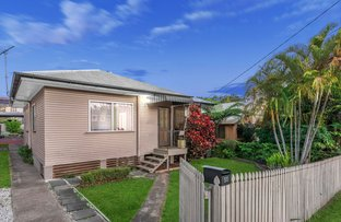Picture of 55 Invermore Street, Mount Gravatt East QLD 4122