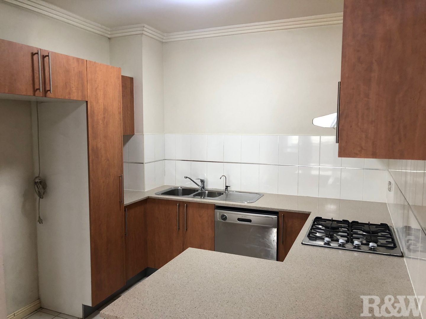 98/21-29 Third Avenue, Blacktown NSW 2148, Image 1