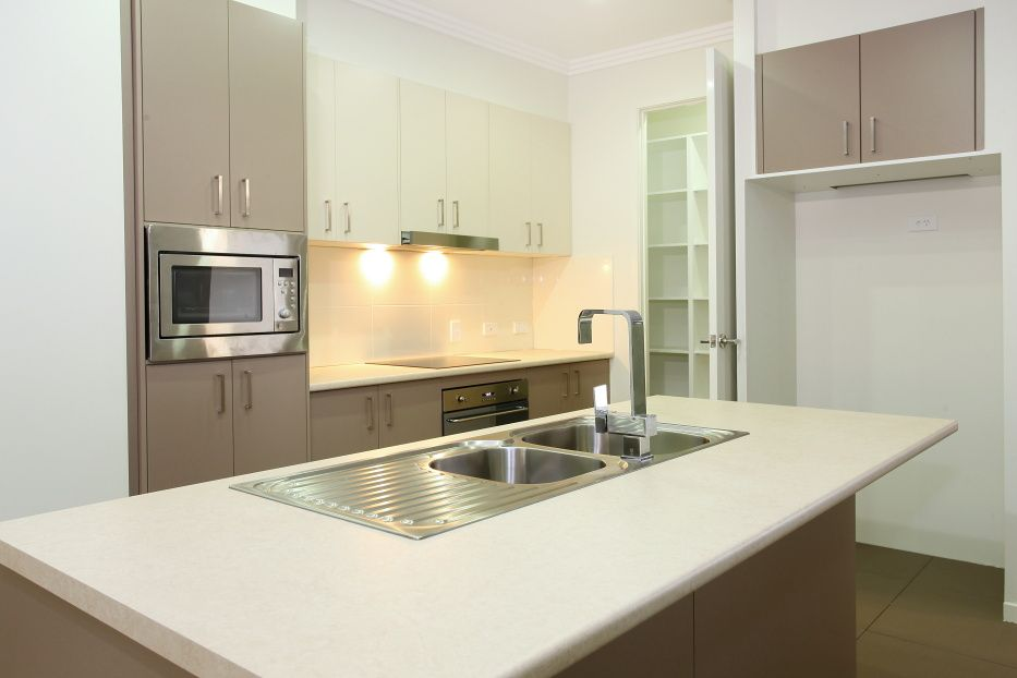50 Anesbury Street, Doolandella QLD 4077, Image 2