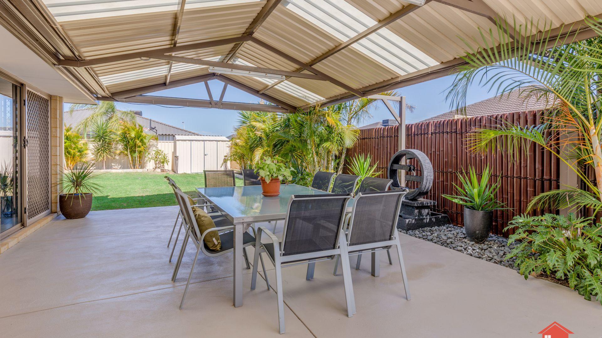 298 Westfield Road, Seville Grove WA 6112, Image 1