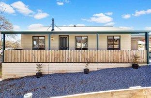 7 Norman Lane, Molong NSW 2866