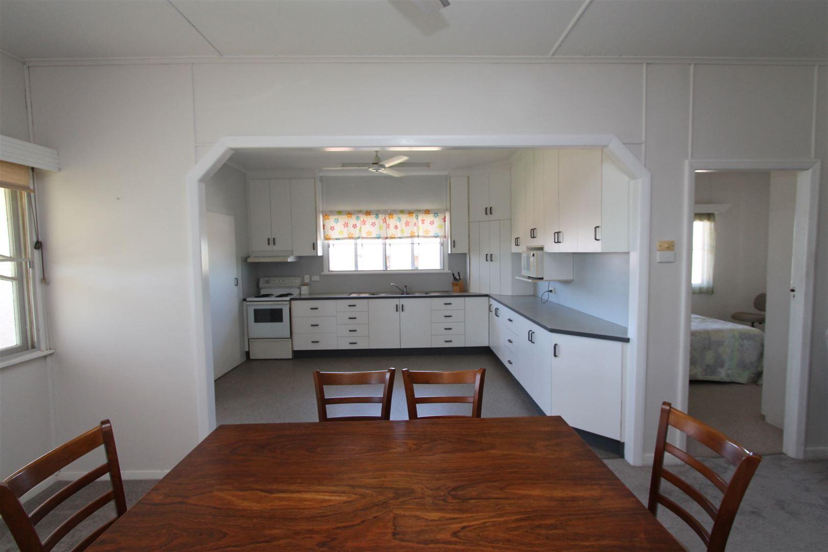 135 Thirteenth Avenue, Home Hill QLD 4806, Image 1