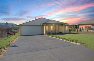 Picture of 24 Kookaburra Ave, Scone NSW 2337