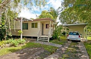 Picture of 24 Parkland Court, Eagleby QLD 4207