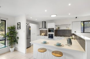 Picture of 8 Parkview Crescent, Shailer Park QLD 4128