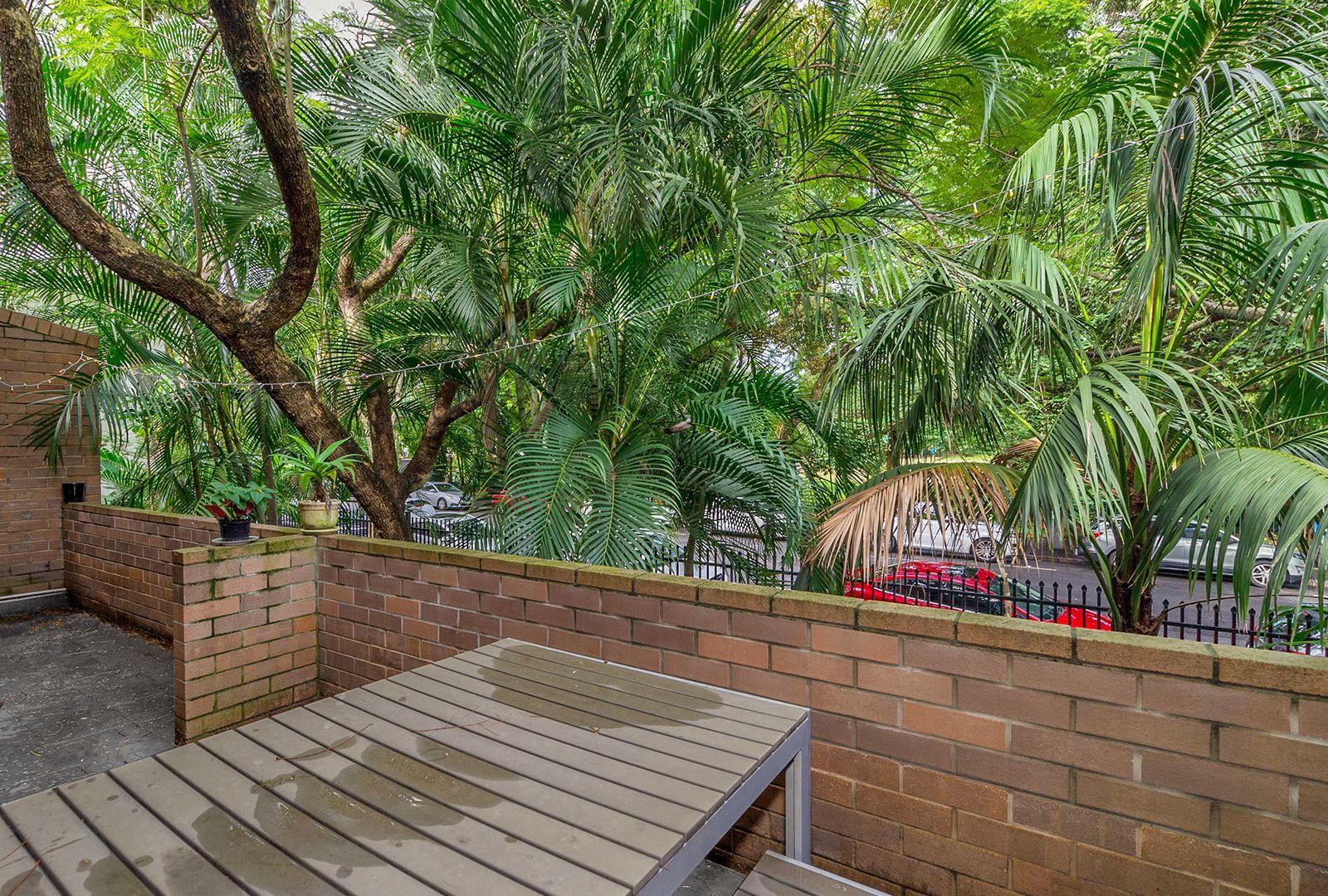 5/204 Alice Street, Brisbane City QLD 4000, Image 2