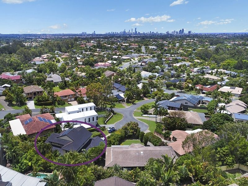 12 Pinehurst Place, Robina QLD 4226, Image 1