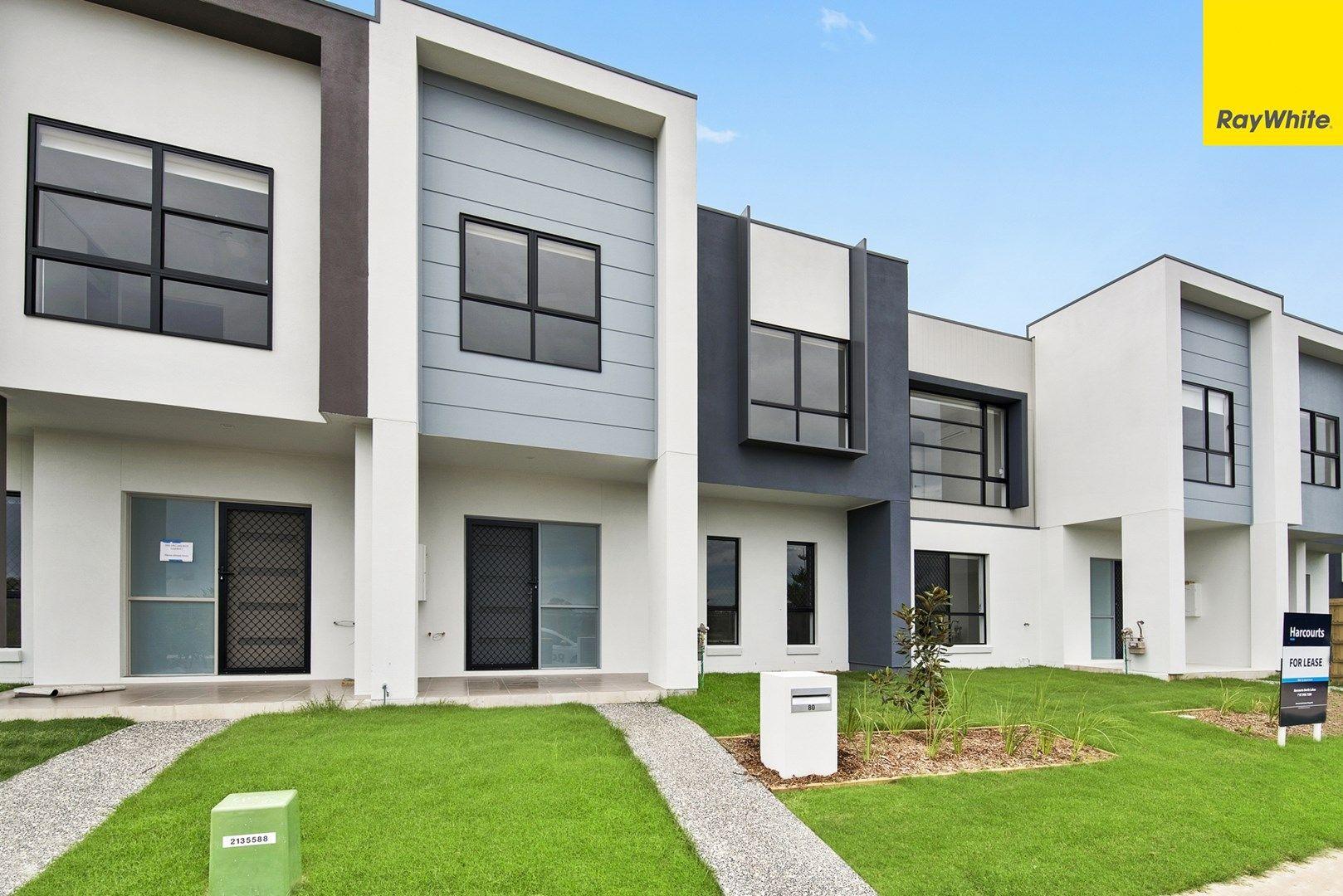 80 Napier Avenue, Mango Hill QLD 4509, Image 0