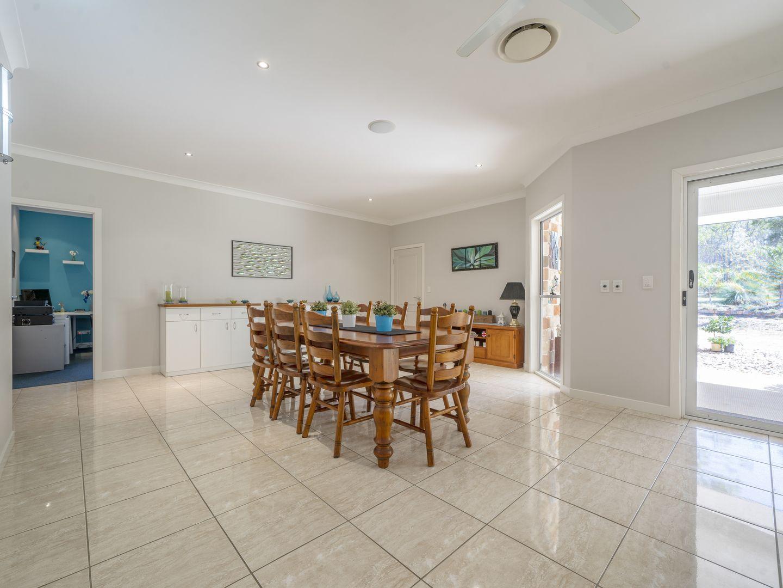 116 Main Greenswamp Road, Churchable QLD 4311, Image 2