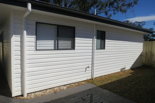 Picture of 168A Richmond Road, BLACKTOWN NSW 2148