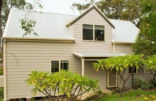 5 Eloiza Street, Dungog NSW 2420