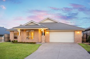 Picture of 25 Fernadell Drive, Pitt Town NSW 2756
