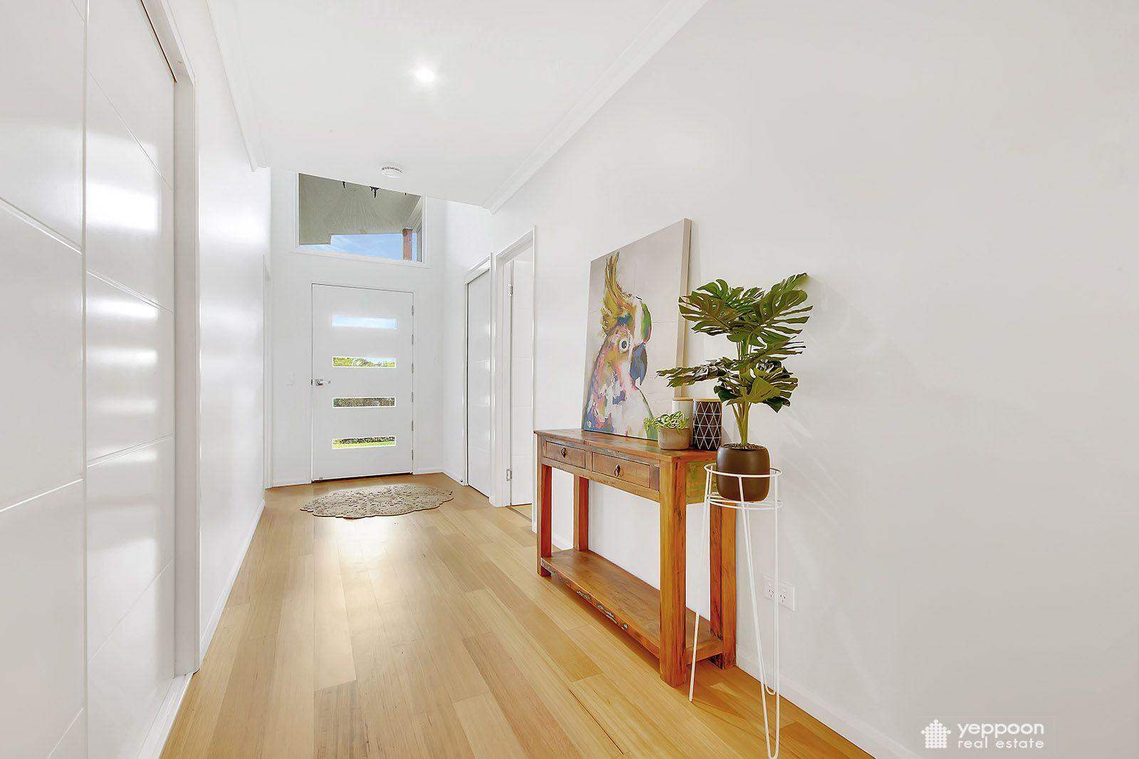 122 Stanley Avenue, Barmaryee QLD 4703, Image 2