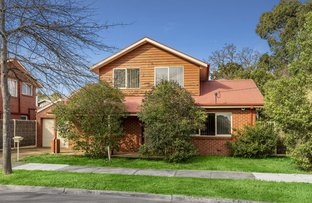 Picture of 95 Lloyd Street, Heidelberg Heights VIC 3081