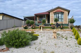Picture of 15 Barnes Road, Port Broughton SA 5522