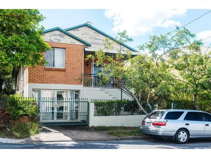 4/65 Anglesey Street, Kangaroo Point QLD 4169, Image 1