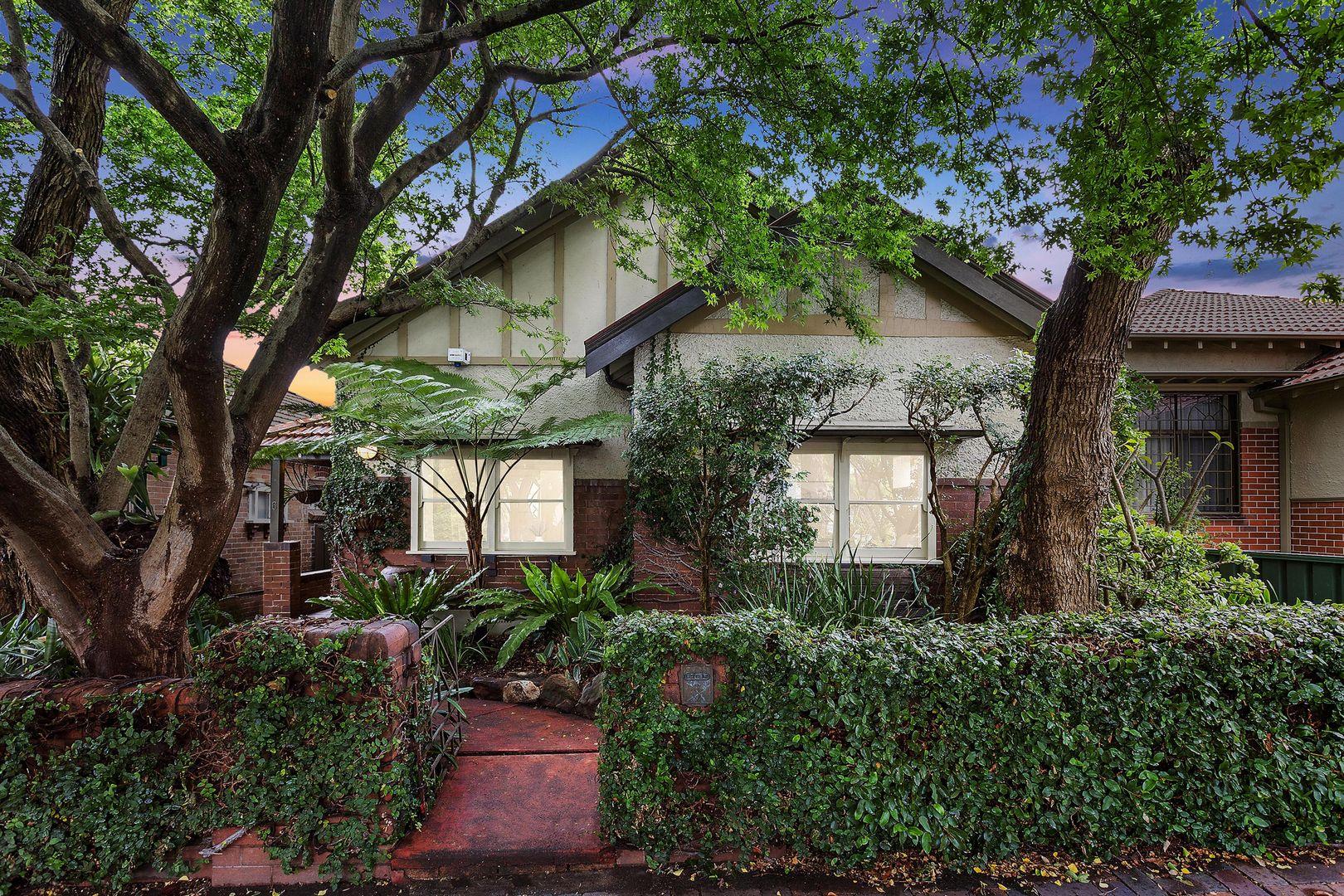 6 Graham Avenue, Marrickville NSW 2204, Image 0