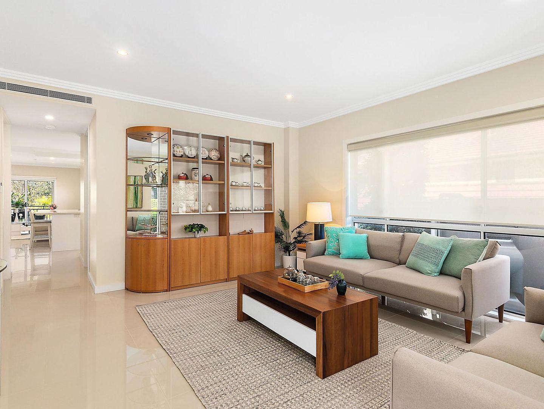 1 Mavis Street, North Ryde NSW 2113, Image 1