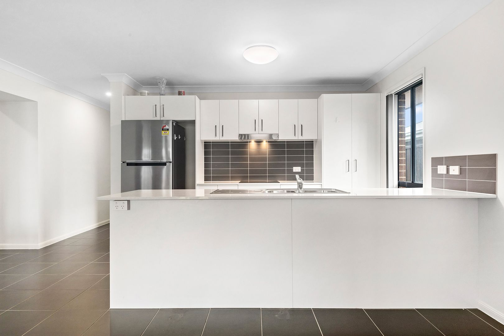 22 Diuris Street, Fern Bay NSW 2295, Image 1