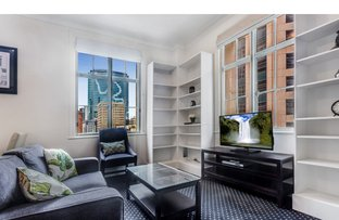 Picture of 602/301 Ann Street, Brisbane City QLD 4000
