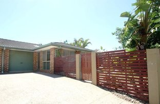 Picture of 2/13 Napper Road, Arundel QLD 4214