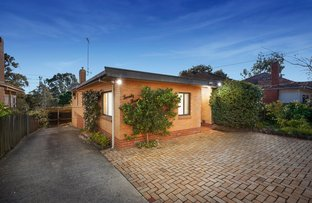 Picture of 23 Elizabeth Street, Coburg VIC 3058