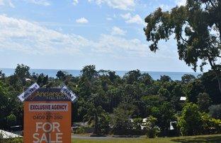 29 Dunkalli Cr, Wongaling Beach QLD 4852