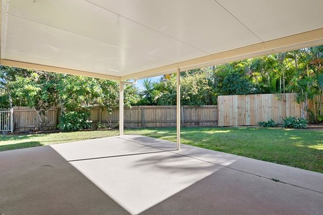 Picture of 57 Redruth Road, ALEXANDRA HILLS QLD 4161