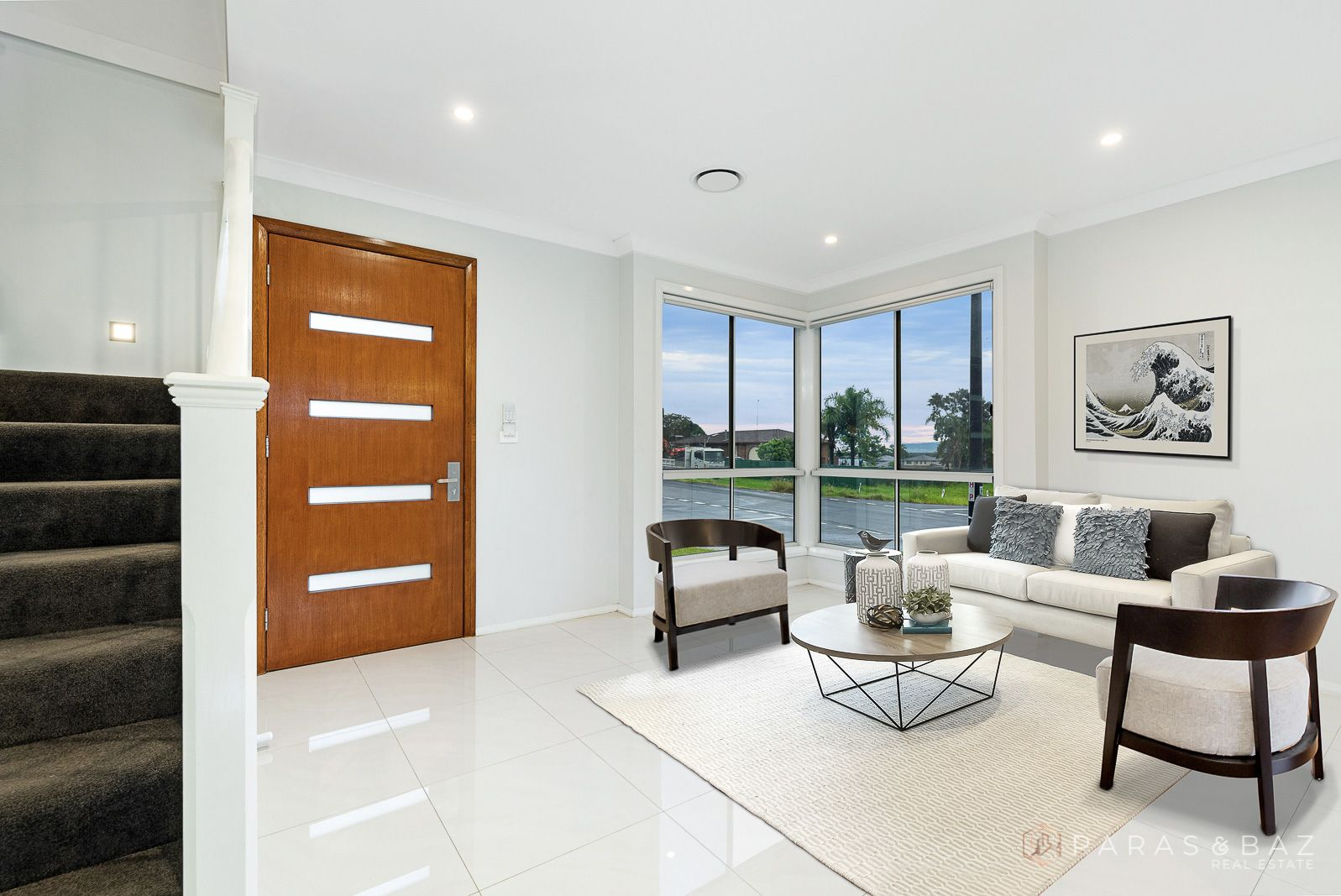 21 Chester St, Schofields NSW 2762, Image 1