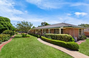 Picture of 17 King Ranch Drive, Bowral NSW 2576