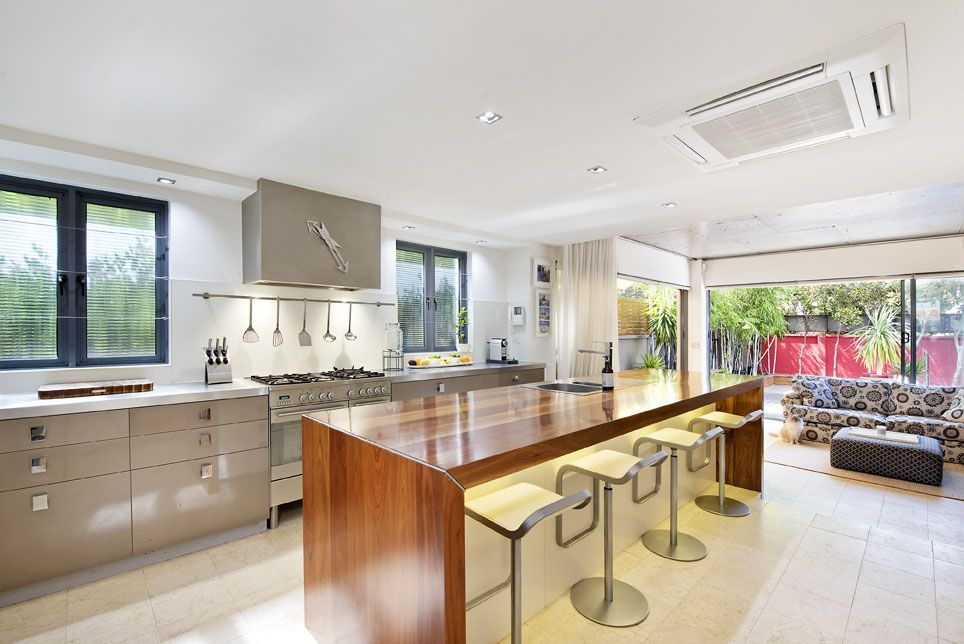 27 Moore Street, Coogee NSW 2034, Image 2