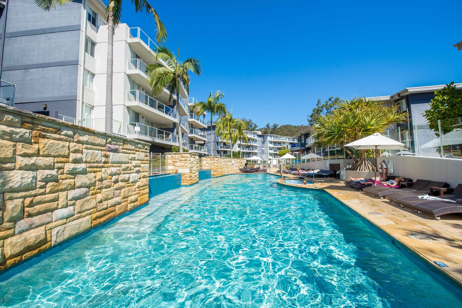 104/1a Tomaree Street, Nelson Bay NSW 2315, Image 1