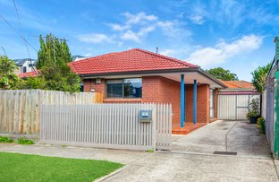Picture of 1A Fordham Road, Reservoir VIC 3073