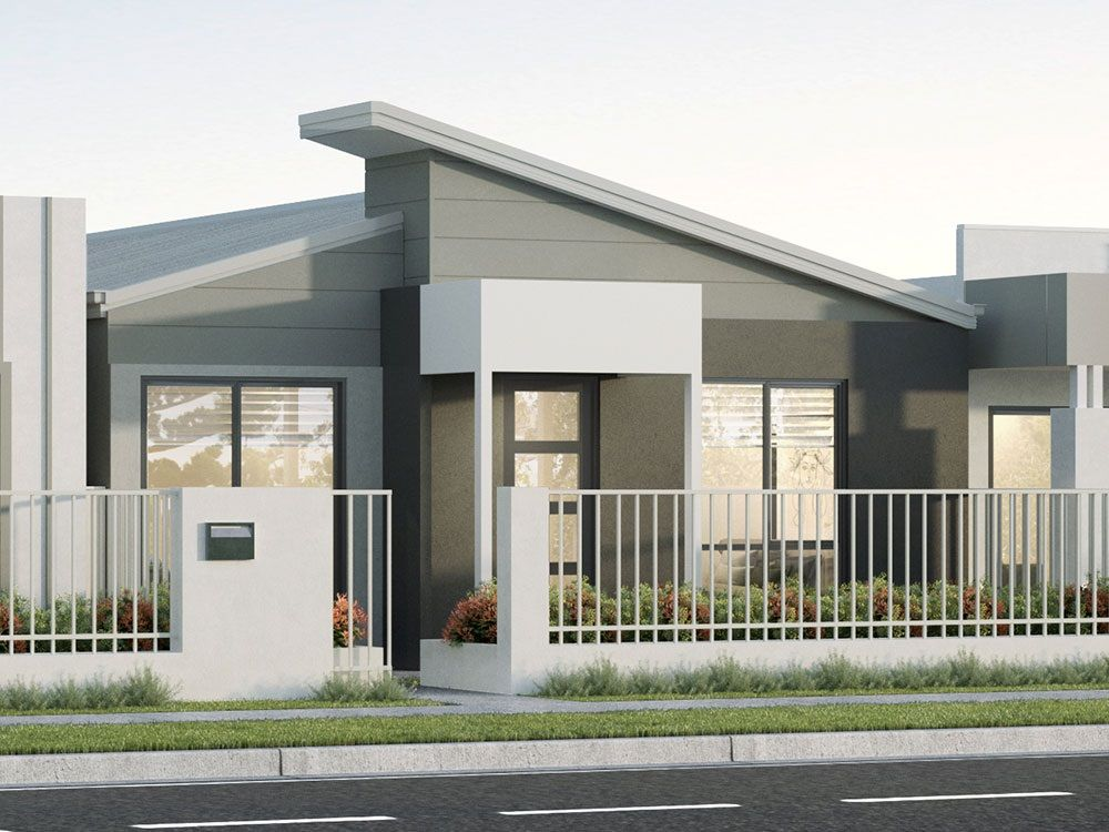 Lot 712 New Road, HARMONY, Buderim QLD 4556, Image 0