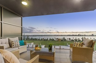 Picture of 43/90 Terrace Road, East Perth WA 6004