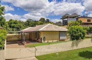 Picture of 4 Kirinya Street, Ferny Hills QLD 4055