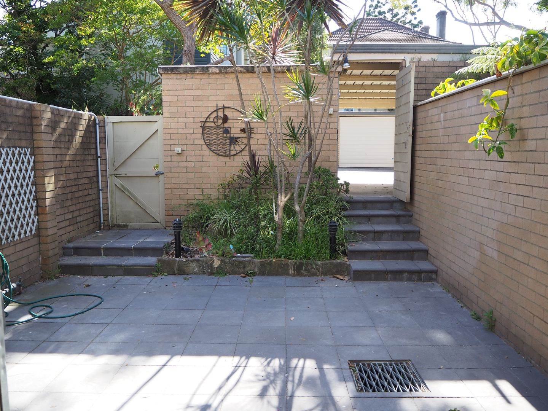 36 Raymond Road , Neutral Bay NSW 2089, Image 2