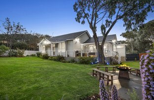Picture of 51 Parson Street, Rye VIC 3941