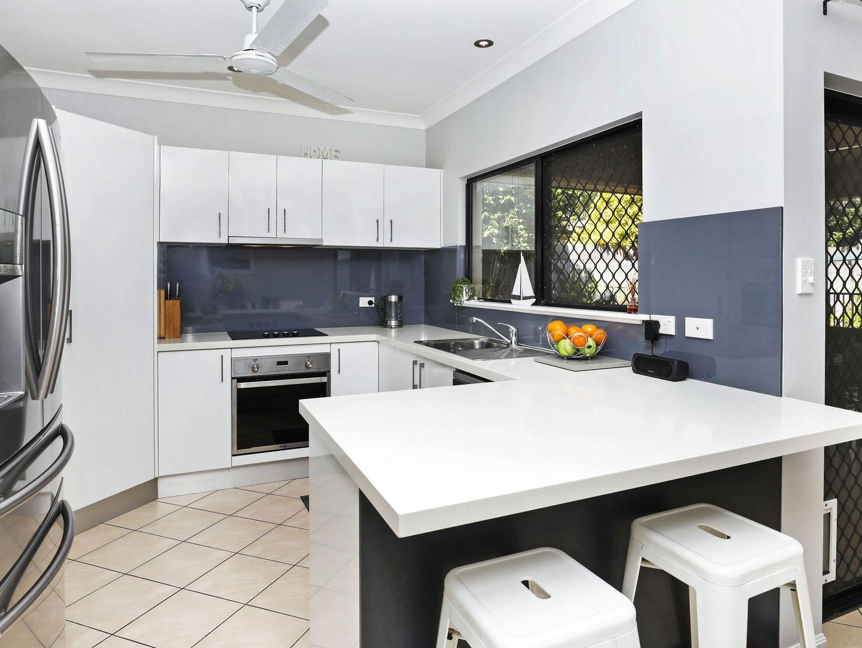 34 Tydeman Cres, Clifton Beach QLD 4879, Image 2