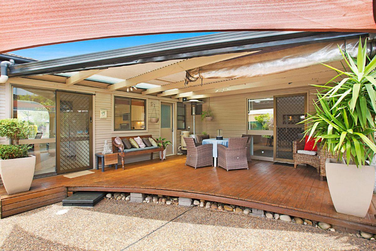 5 Greystone Street, North Lambton NSW 2299, Image 1