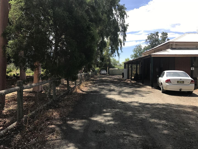 1-3/435 Moppett Street, Hay NSW 2711, Image 1